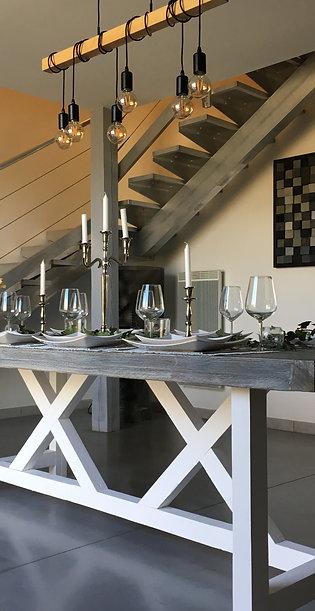 """Table ARIE """"200cm"""""""