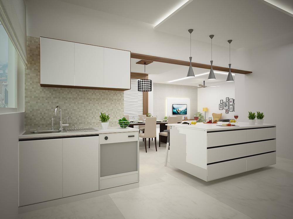 MODERN INTERIOR DESIGNERS IN MADURAI- THEKINGSINTERIOR   Home   kingsinterior