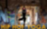 hiphopyoga (2).jpg