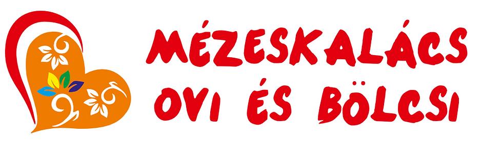 mézes_logo_20200512.png