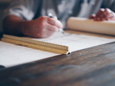 5 raisons d'engager un architecte pour votre projet de rénovation ou de construction