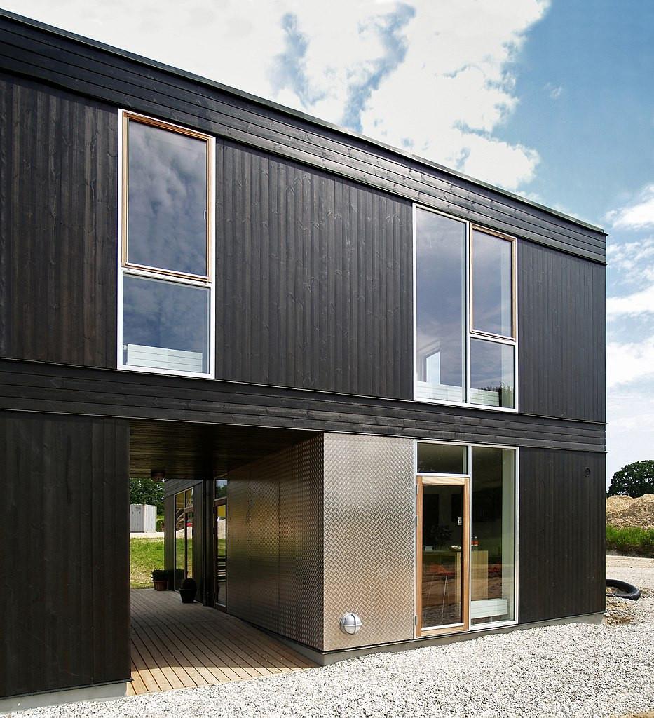 maison BBB Denmark