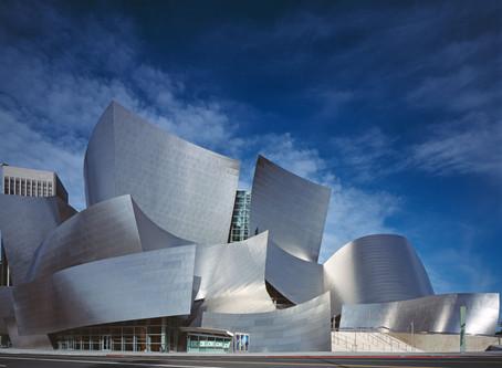 L'architecture,qu'est-ce que ça change pour vous?