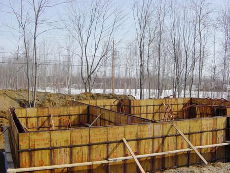6 raisons pour lesquellesla surveillance et l'administration du chantier ne sont pas optionnels