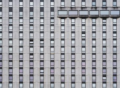 Architecture 101: le rythme