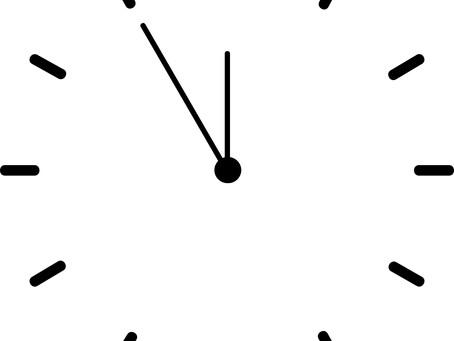 Combien de temps ça prend pour avoir des plans d'architecture et pouvoir construire?