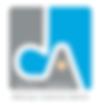new-da-logo-wix-logo3.png