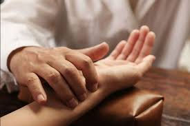 Consultation and Your First Treatment
