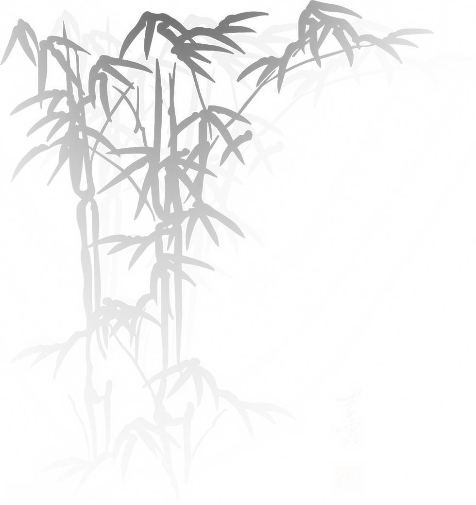 Chinese-ink-and-wash-(52).png