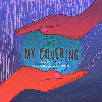cover album JPG.jpg