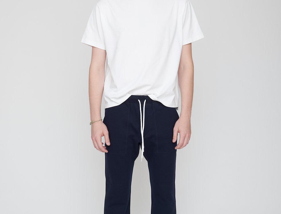 Super Flat Track Pants