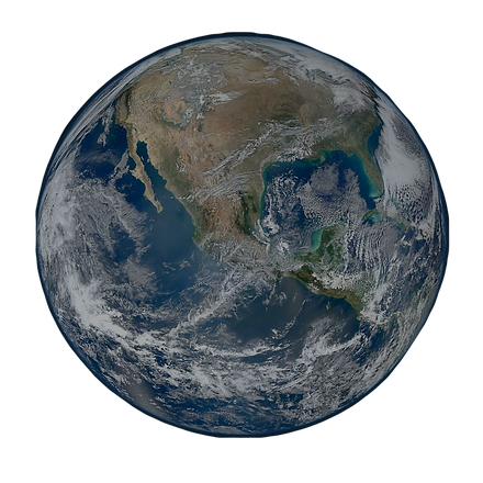 618486main_earth_full_edited_edited.png