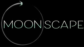 Welcome to Moonscape