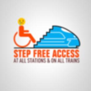 StepFreeAccess_New.jpg