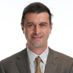 Mr. Roman Kozelov