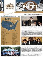 Newsletter Fall 2018 WEB cover.jpg