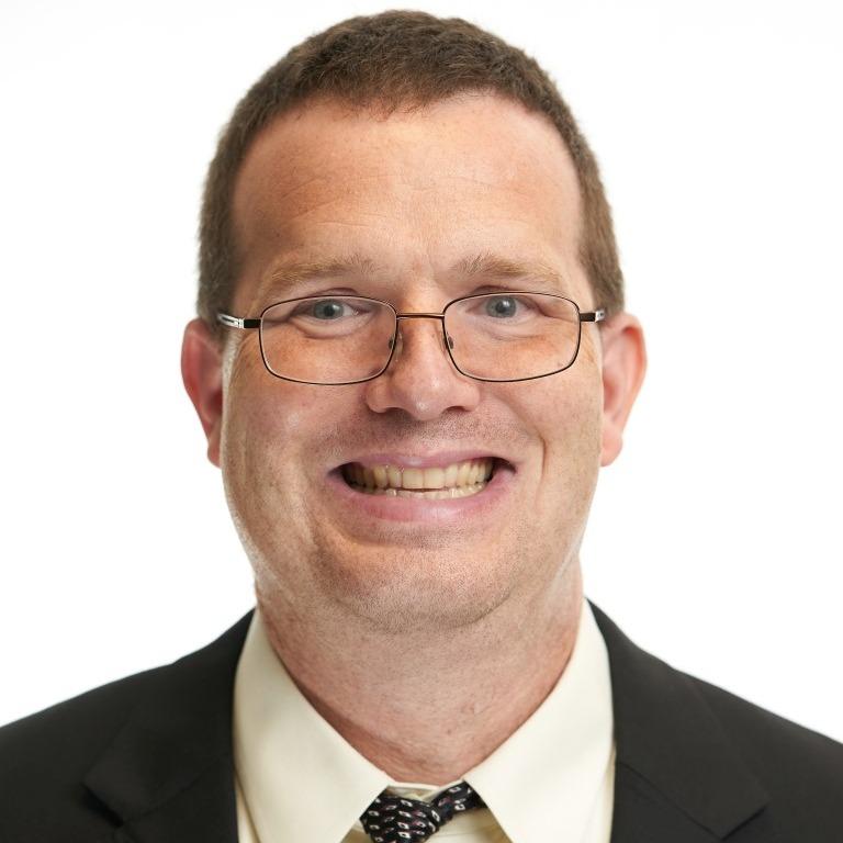 Mr. Erik Corley