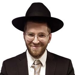 Rabbi Stein