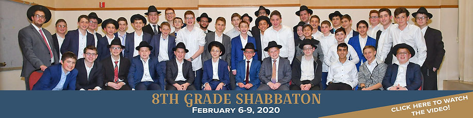 Post Shabbaton Banner 2020 w video.jpg