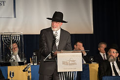 rabbi winter speech (10).jpg
