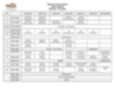 M-T Schedule 19-20.jpg