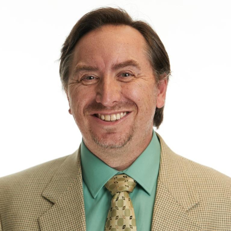Mr. Jason Soroski