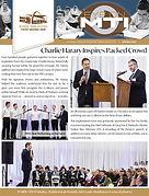 Newsletter Spring 2019 WEB cover.jpg