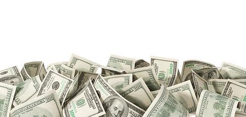 heap-hundred-dollar-bills-isolated-white