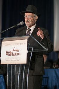Rabbi Greenblatt speech (12).jpg