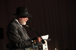 rabbi winter speech (22).jpg
