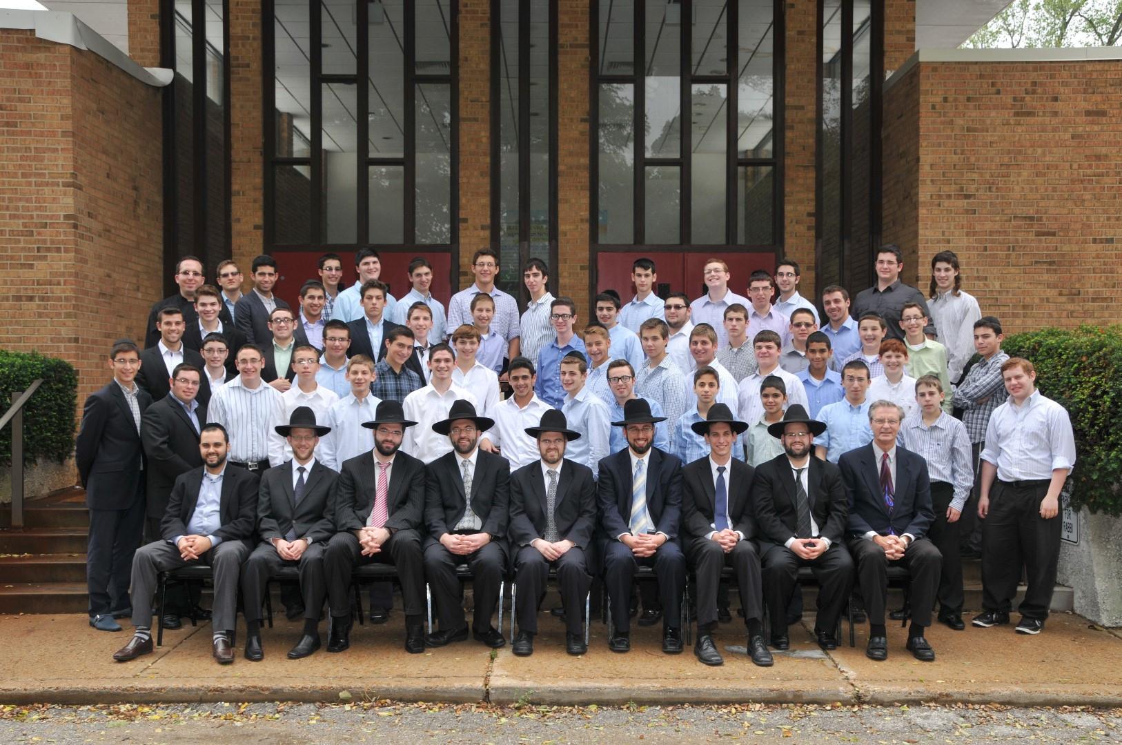 MTI 2012-2013