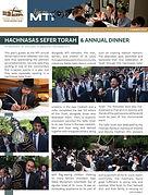 Newsletter Summer 2021 WEB cover.jpg