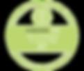 spray tan, salon, beauty, hoboken, nj, nyc, best spray tan, infinity sun, best salon hoboken, best of the knot, best of weddings, hoboken girl best of spray tan, spray tan hoboken, tanning hoboken, tanning salon, airbrush tan, airbrush spray tan, airbrush tanning, best tanning salons, bridal spray tan, custom spray tan, fake tan, mobile makeup, natural spray tan, nearest spray tan, organic spray tan, organic spray tan near me, organic tanning salon, spray tan care, spray tan nyc, spray tan places, spray tanning, spray tanning near me, spray tanning salons near me, spray tans, spray tans near me, tan, tan near me, tan salon, taning, tanning salons