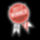hair, salon, hair salon, beauty, hoboken, nj, nyc, best hair, blowout, curls, updo, updos, wedding, bride, best salon hoboken, best of the knot, best of weddings, hair salon hoboken, hoboken hair salons, hair salons hoboken, hoboken salon, hoboken haircut, uptown hair salon, haircut, balayage, best color nyc, bridal hair, glam hair, hair and makeup, hair and makeup salon, hair and makeup artist, hair color expert, hair color salon, hair cut, hair dalon, hair near me, hair places near me, hair and makeup places near me, hair salom, hair salon nj, hair salons near me, hair spray, hair stylist, hair stylist near me, haircut Hoboken, haircut salon, hairdressers, hairsalons, kevin murphy products, Hoboken hair, kevin murphy salon, men's haircut, men's haircut near me, wedding hair stylist, women haircut near me, women's hair salon near me