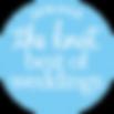 makeup, salon, beauty, hoboken, nj, nyc, airbrush makeup, best makeup, wedding, bride, best salon hoboken, best of the knot, best of weddings, hoboken girl best of makeup, hair and makeup, hair and makeup salon, hair and makeup artist, hair and makeup places near me, make up, make up hair, makeup airbrush, makeup and hair, makeup and hair near me, makeup application, makeup artist, makeup artist for wedding, makeup artist nj, makeup for wedding, makeup places, makeup places near me, makeup salon, makeup salon near me, makeup salons, makeup services, nj makeup artist, prom makeup artist near me, wedding makeup, wedding makeup artist