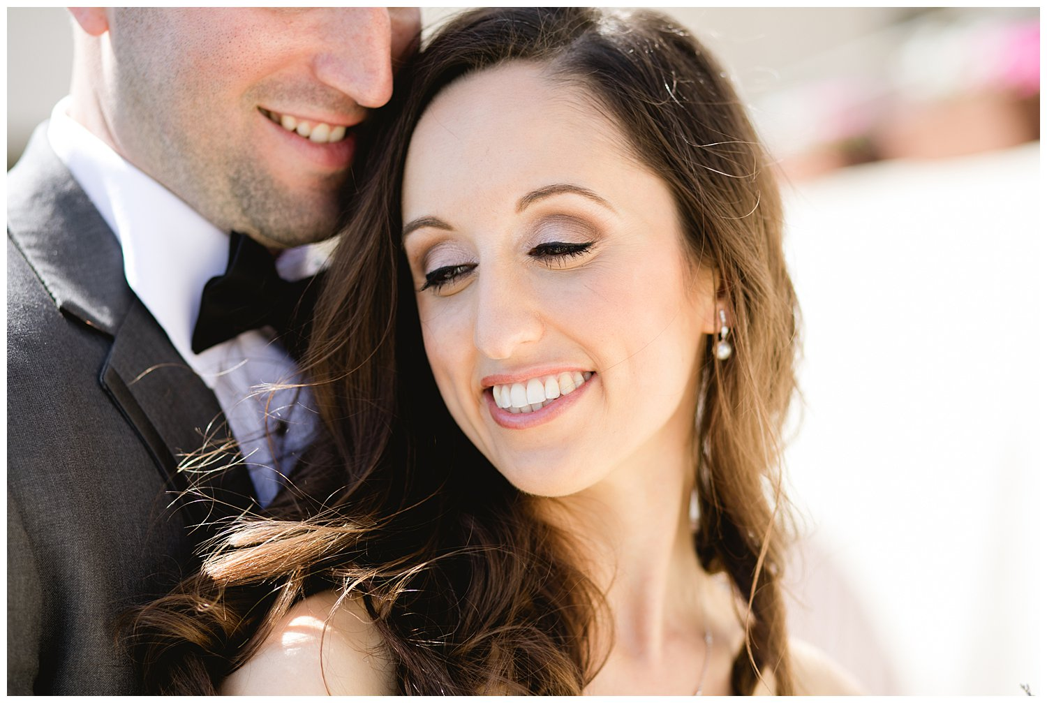 lake-mohawk-country-club-wedding-photography_0021