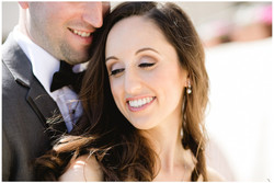 lake-mohawk-country-club-wedding-photography_0021