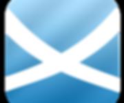 Scottis police credit unin SPCU logo