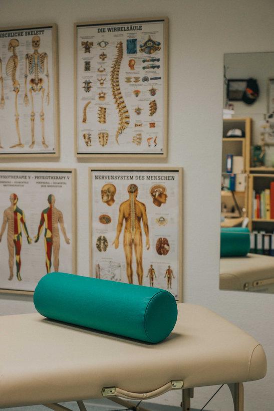 Massage_Niederl-4.jpg