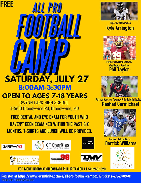 Final football camp flyer 2019.jpg