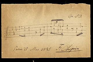 Chopin trimmed.jpg