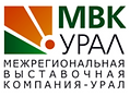 МВК-Урал_лого.png