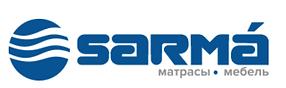 Сарма_лого.png