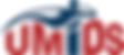 UMIDS_logo.png