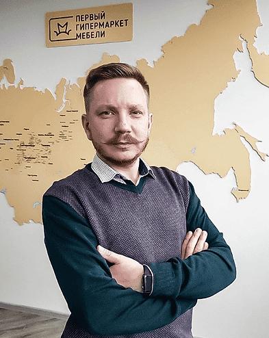 Михаил Грачев.png