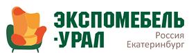 Экспомебель-Урал_лого.png