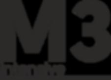 m3-logo-big.png