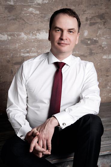 фото Алексей Лопухин 2019.JPG