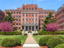 Patrick Henry Hospital