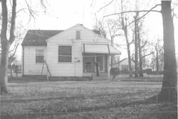 637 Decatur Street (back yard)
